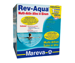 Rev-Aqua (Kombi)