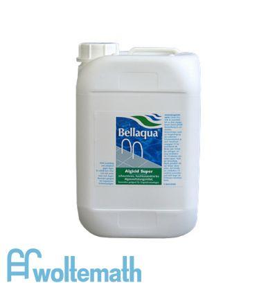 Algenmittel 6 Liter