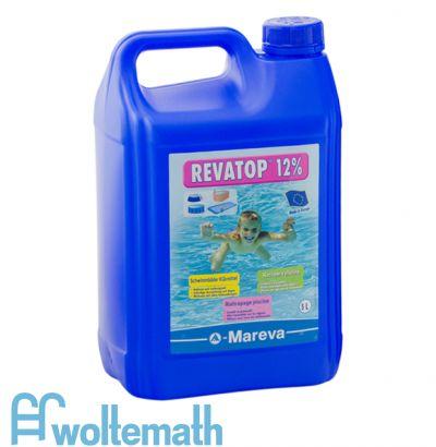 Revatop 1 x 5 Liter 12%