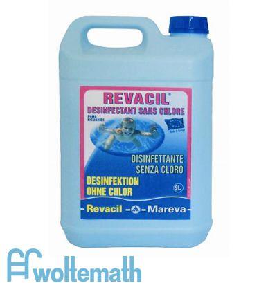 Revacil 5 Liter