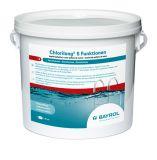 Chlorilong 5 Funktionen 5 Kg