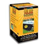 Sun Heater S 220