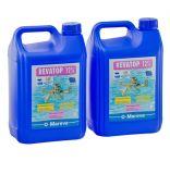 Revatop 2 x 5 Liter 12%