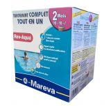 Rev-Aqua 30-60 m³
