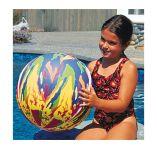 Wasserball Ø 60 cm